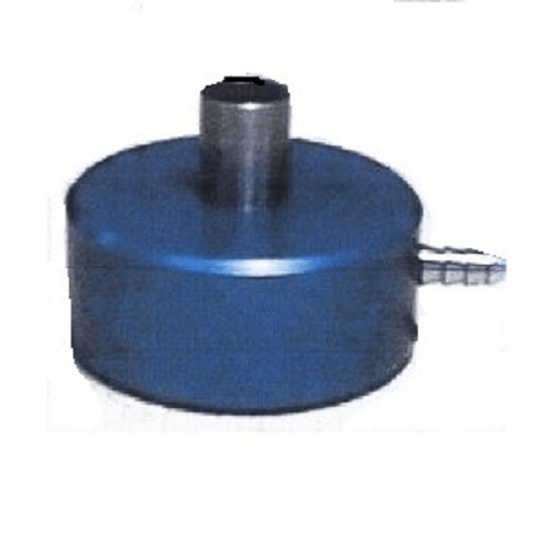 PEM Calibration Adaptor