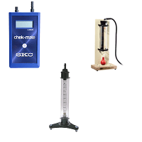 There are various calibration options offered by SKC Ltd