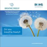 Breath Freely Brochure Front Cover 152x152