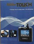 Pocket Pump Brochure