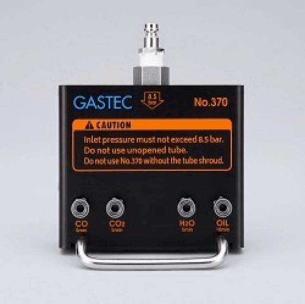 CG1 Measurement Device