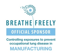 Breathe Freely Campaign Sponsor