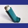 Sampling Solutions for Asthma Studies
