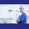 Sampling Solutions for the Healthcare Industry
