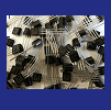 Sampling Solutions for the Electronics Industry