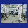 Sampling Solutions for Paint Spraying