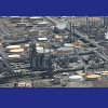 Sampling Solutions for Oil and Petroleum Refineries
