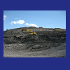 Sampling Solutions for the Quarrying Industry