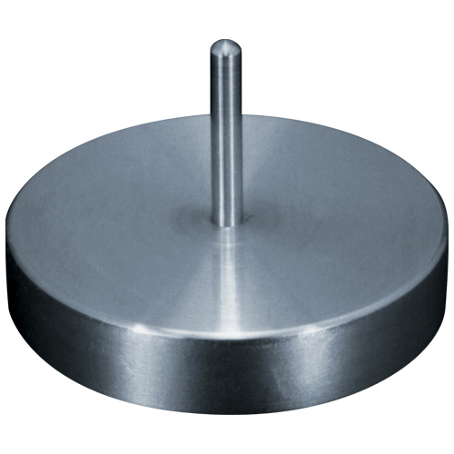 225-13-7 Stainless Steel Filter Lifter, which speeds removal of filters from cassettes without damage