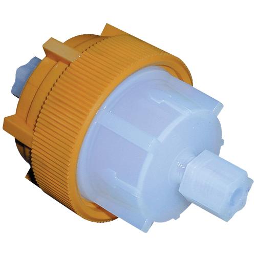 225-1712 Savillex PFA Filter Holder, diameter 47mm