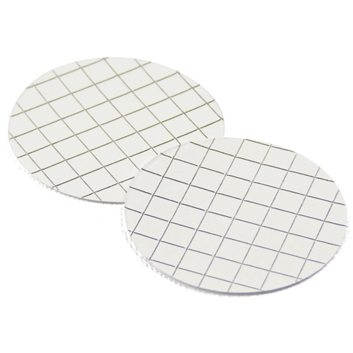 225-1913 Mixed Cellulose Ester (MCE) Filter, diameter 25 mm, pore size 0.8 µm