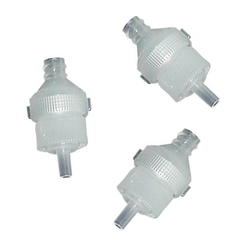 225-32 2-section, polypropylene 13 mm diameter Filter Holder