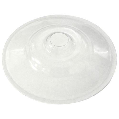 225-8516GLA ACCU-CAP PVC Filter Insert, diameter 25mm, Pore size 5.0 µm