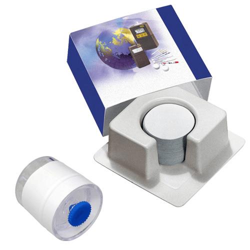 GLA-5000 PVC Membrane Filters