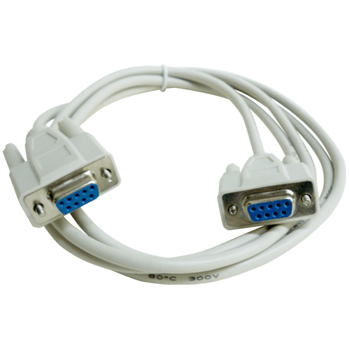 RS232 Serial Computer Interface Cable
