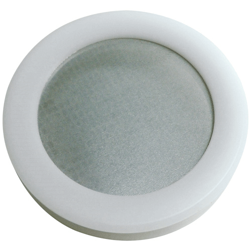770-215 Filter Holder, diameter 47 mm for gravimetric sampling