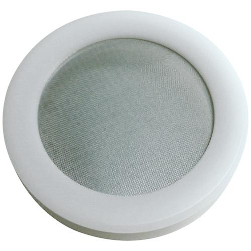 770-215 Filter Holder, diameter 47mm, for gravimetric sampling