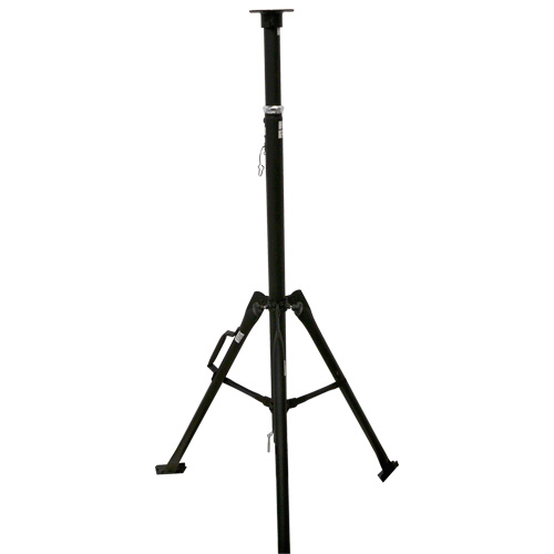 770-217 Tripod, adjustable stand
