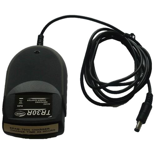 770-221 AC Charger 110-240V