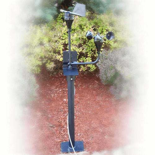 770-227 Wind Direction Sensor