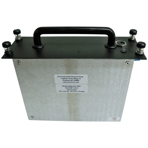 770-229 Replacement Lead-Acid Battery Pack