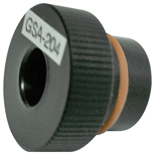 770-313 Adaptor for Respirable Impactor, required when using GS-3 Cyclone with Split2