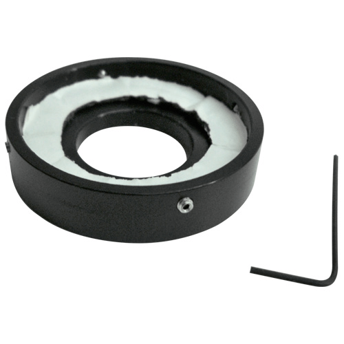 770-4204 IOM Adaptor, for mounting IOM sampling head on Split2