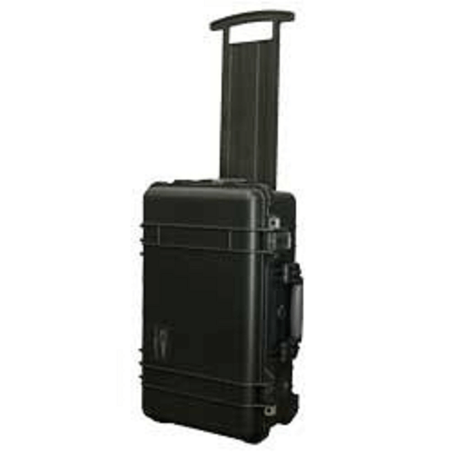 Five Pump Pelican Case