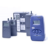 SKC offer guidance, support and products for air sampling