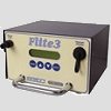 Flite 3 Pump. Ideal for area sampling with long run times, especially asbestos sampling.