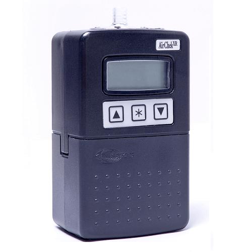 AirChek XR5000 Pump