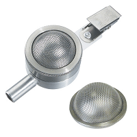 按钮采样器SKC零件号225-360