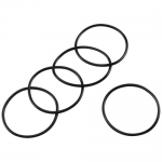 P22501 Replacement O-Ring for 37 mm Aluminium Cyclone, 225-01-02