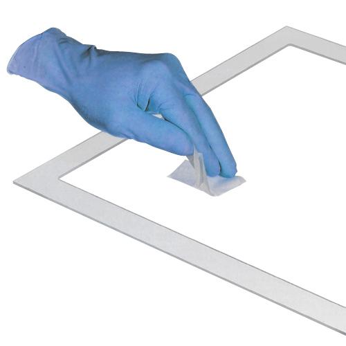 Wipe Sample Test Kit
