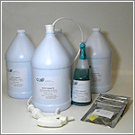 Spill Test Kits