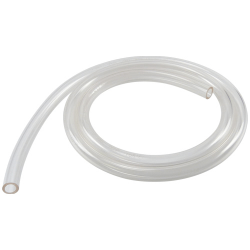 225-1349 Calibration Tubing for DCS