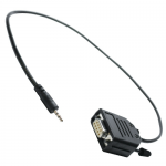 CalChek Cable