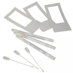 Sterile Surface Swab Kit