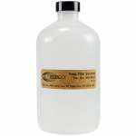 Replacement soap solution 302-4011