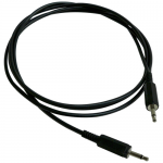 Analogue Signal Cable